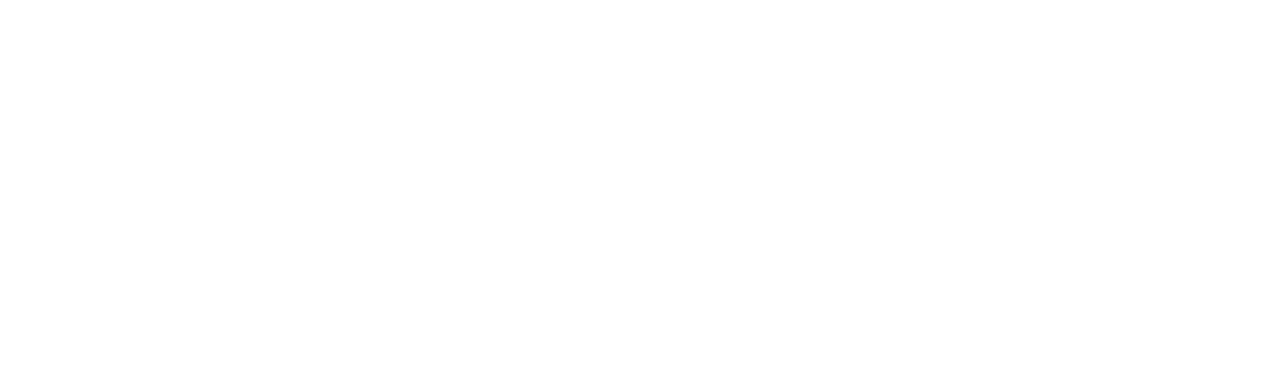 Yves de Block Keramiek